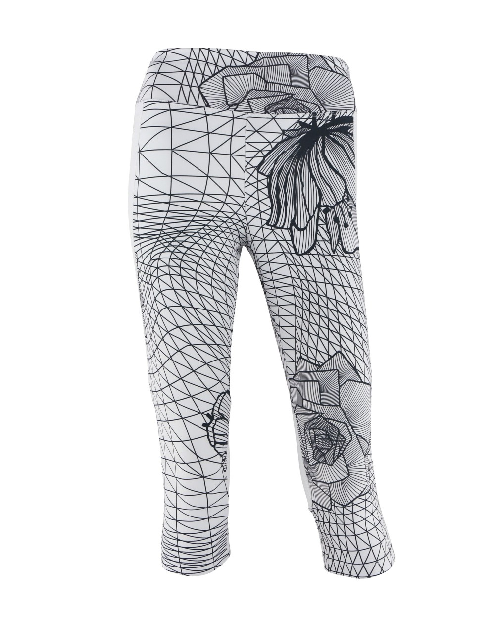 short-printed-womens-running-legging-guillaume.jpg
