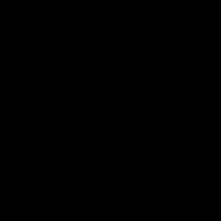 Logo_NOLIJU_Baseline_noir-01-1.png