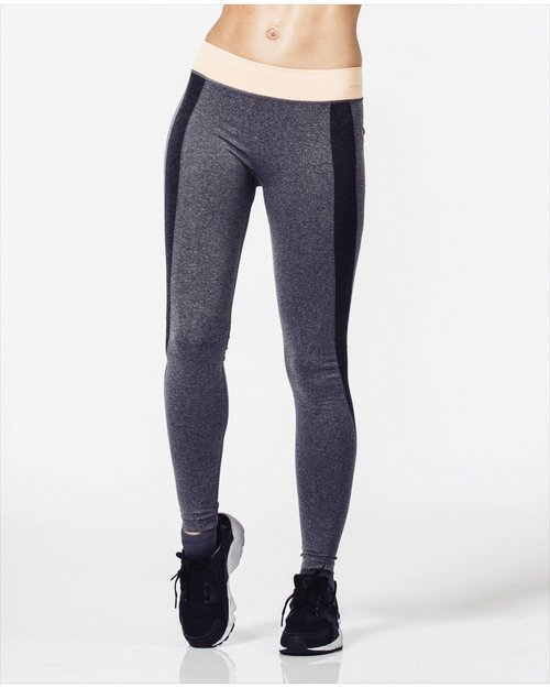 grey-running-legging-seamless-technology-bob.jpg