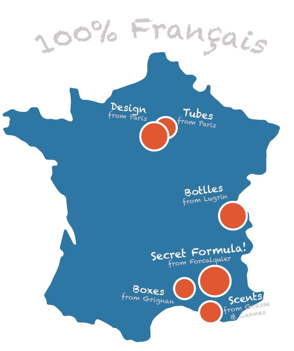 Carte de France 2.jpg