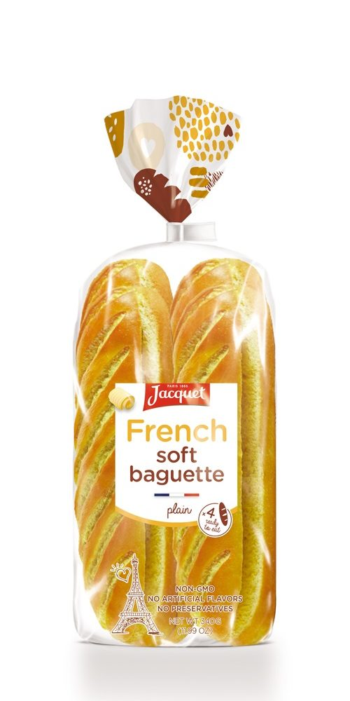 JACQUET_FRENCH_SOFT_BAGUETTE_RENDERING_WEB-out-500x1000.jpg