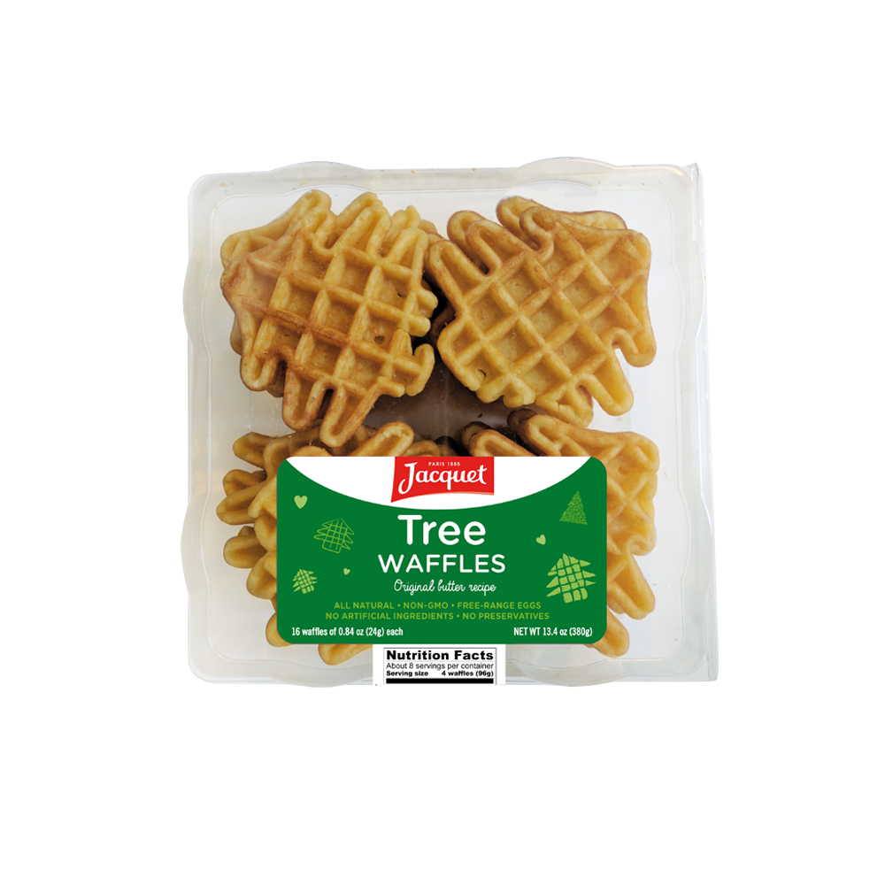 Tree-Waffles-Jacquet-Bakery-1000x1000-1000x1000.png