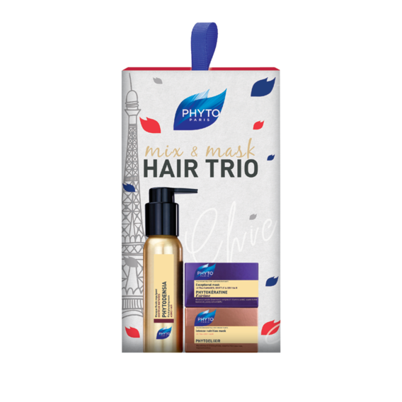 HAIR TRIO.png
