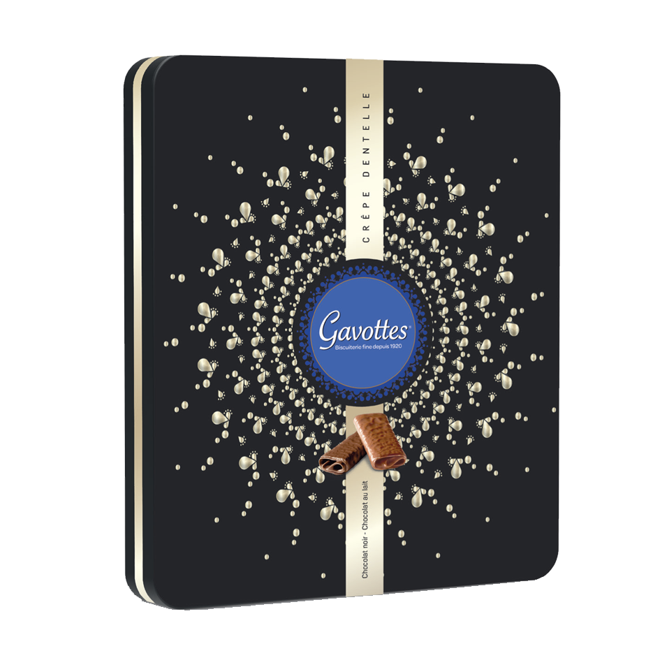 017237 00 10 - COFFRET NOEL 420G - Copy.png