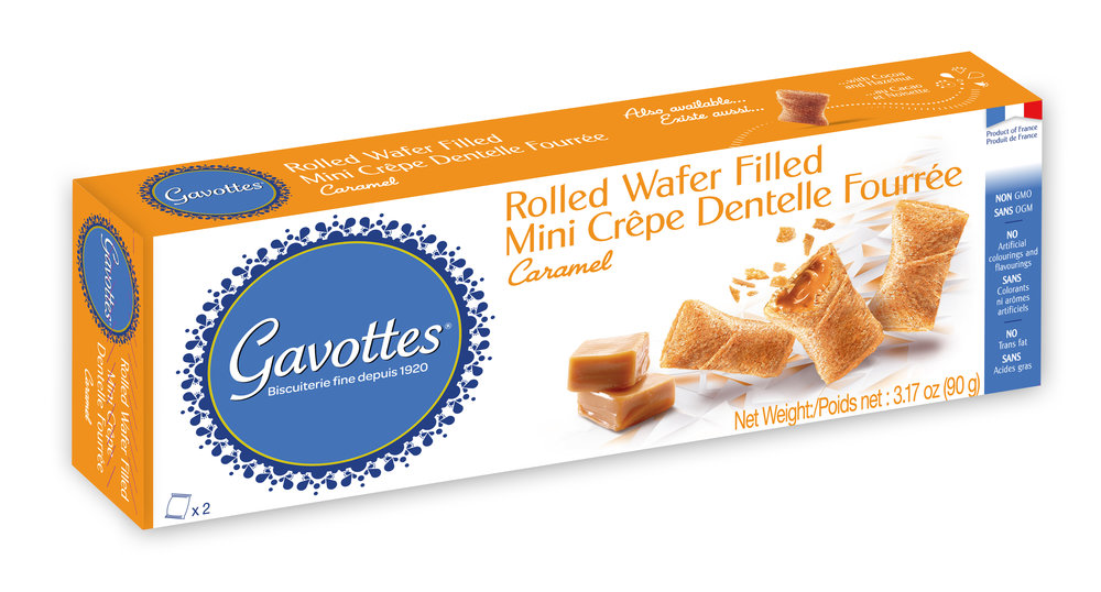 130200 - Rolled Wafer filled with Caramel HD-3D.jpg
