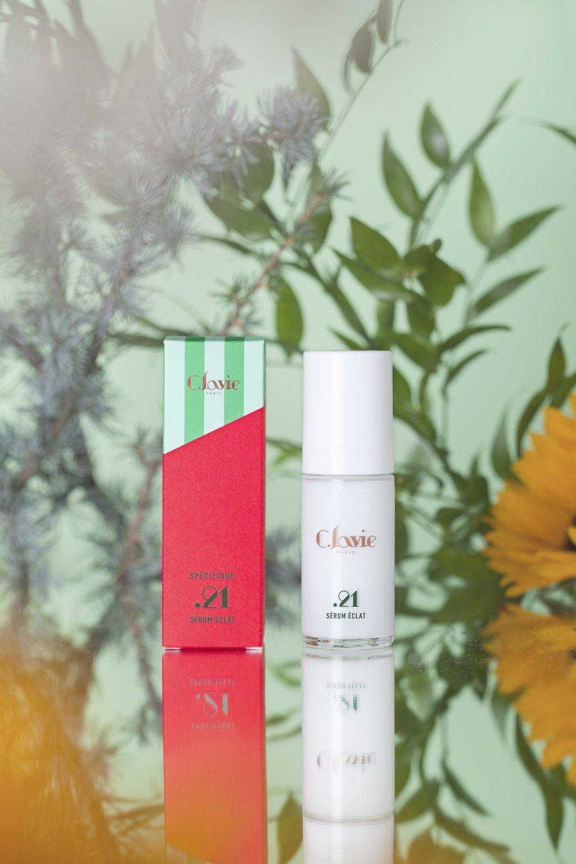 C-Lavie-cosmetiques-bio-serum-eclat.jpg