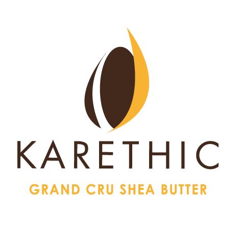 logo karethic +BL V2 ANG.jpg