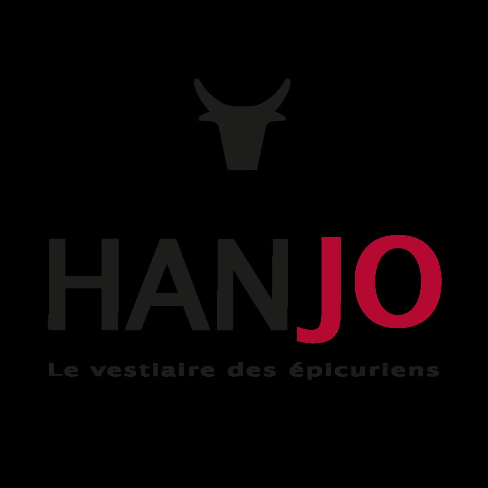 Logo_Hanjo_Couleurs.png