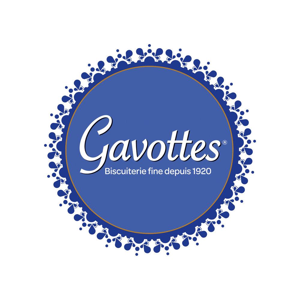 LOC11747_LOGO_GAVOTTES_PMS_CMYK_LG_RVB.jpg