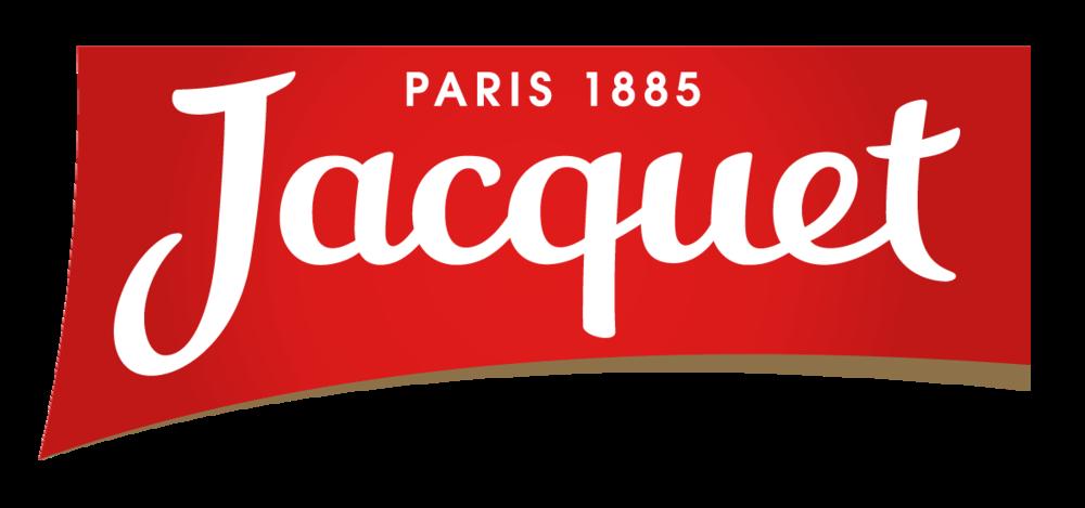 Logo detouré.png