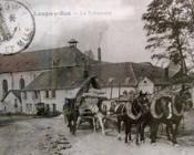 Emaux de Longwy since 1798
