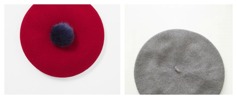 French_beret_red_grey.jpg