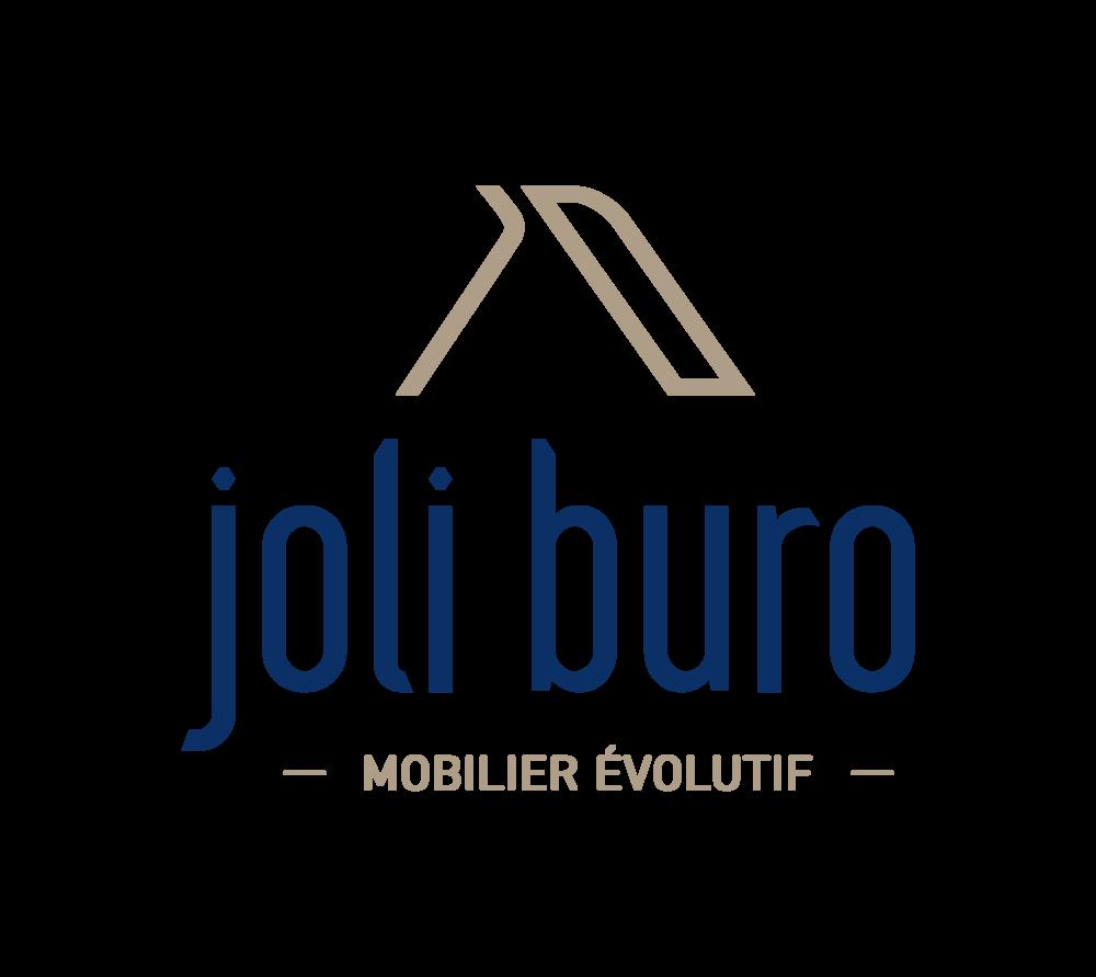 Joli_Buro-Logo-Couleur.png