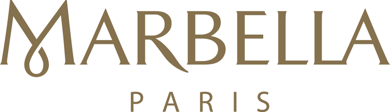 LOGO-Marbella-Paris-gold_preview.png