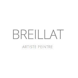 logo lo breillat_preview.jpeg