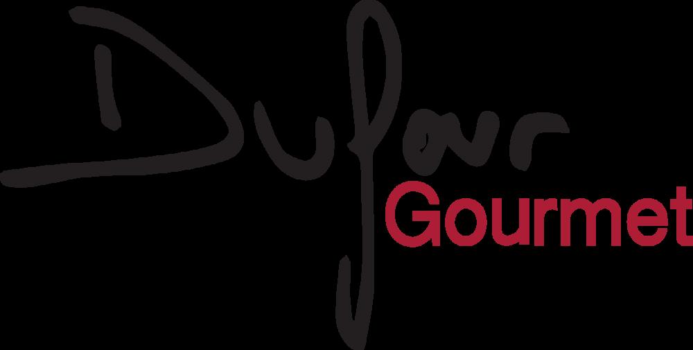 DufourGourmet_logo.png