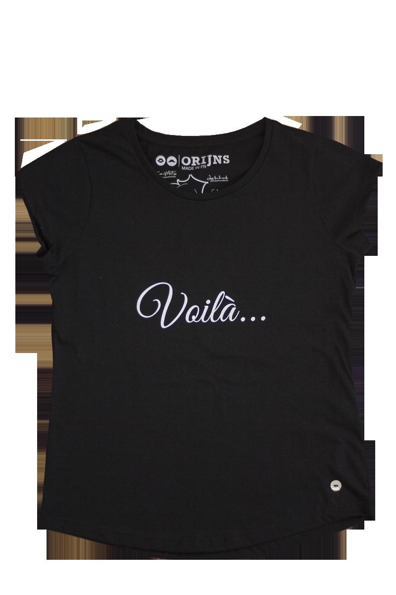 Voil+á_Noir.png
