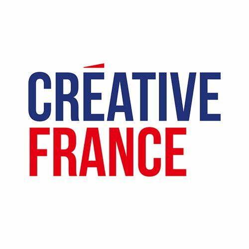 CREATIVE FRANCE_preview.jpeg