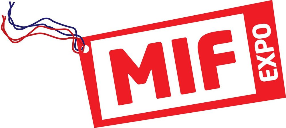 Logo MIF seul K_preview.jpeg