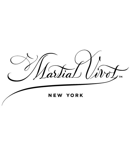 Martial_Vivot_Logo_168x200.png
