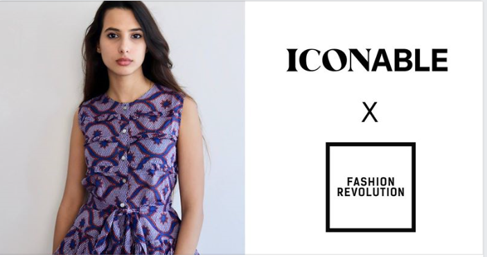 Join  Clara Colombel  for an evening of sustainable fashion and discover her Spring/Summer collection while you sip on a glass of wine at the beautiful  Planthouse  Art gallery and roof terrace!   Space is limited; RSVPs   via Eventbrite   is required.