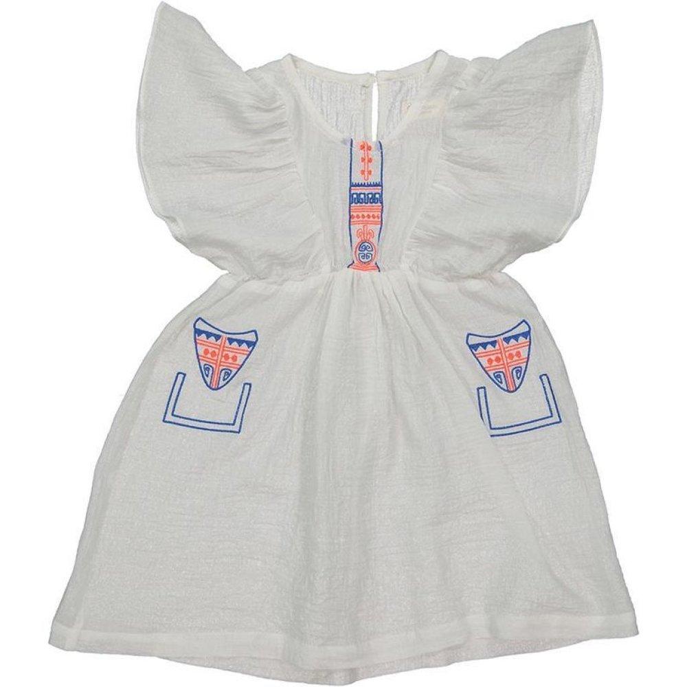 renee-dress-2y-crepe-white-mademoiselle-a-soho-mademoiselleasoho-com_527_1080x.jpg