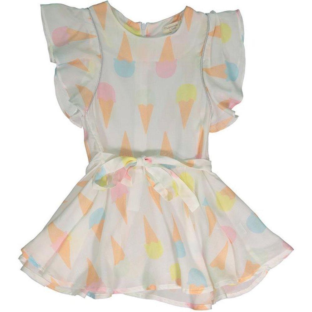 tigress-dress-mademoiselle-a-soho-mademoiselleasoho-com_674_1080x.jpg