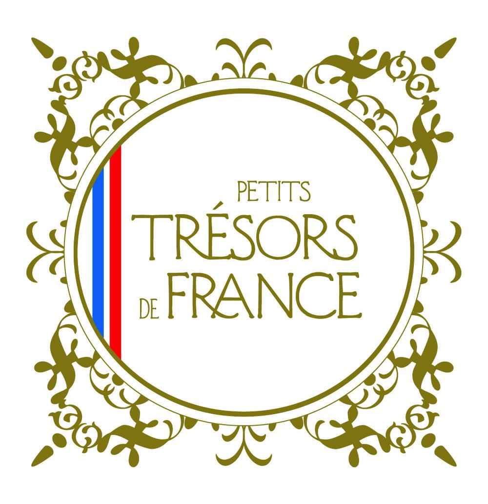 Logo-PETITSTRESORSDEFRANCE.jpg