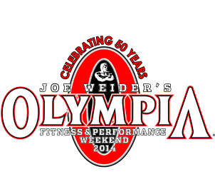 2014olympialogo.png
