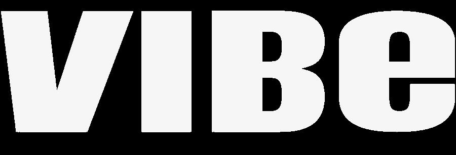 Vibe-logo2.png