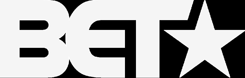 BET_Logo2.png
