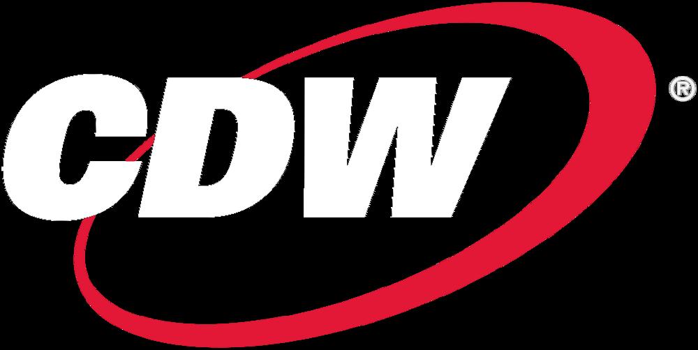 cdw-logo3.png