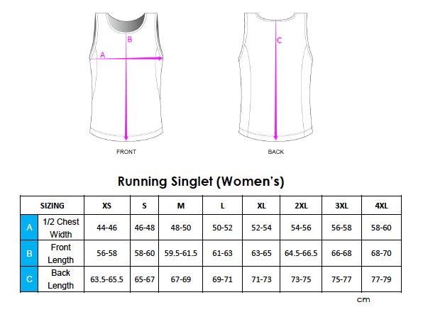 Running Singlet.png