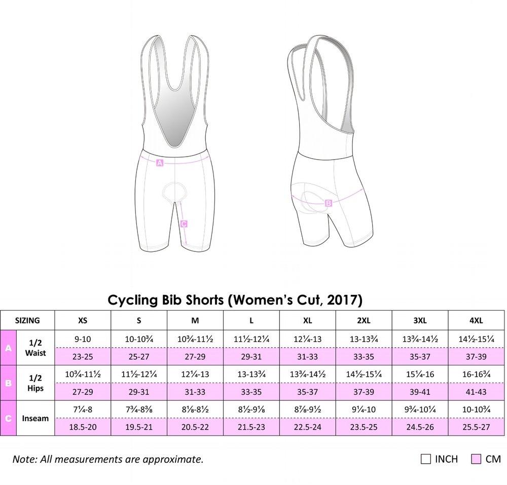 Bib shorts 2017.jpg