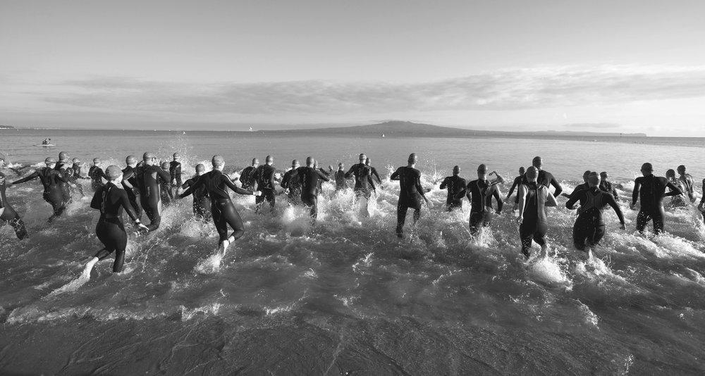 Triathlon 1.jpg