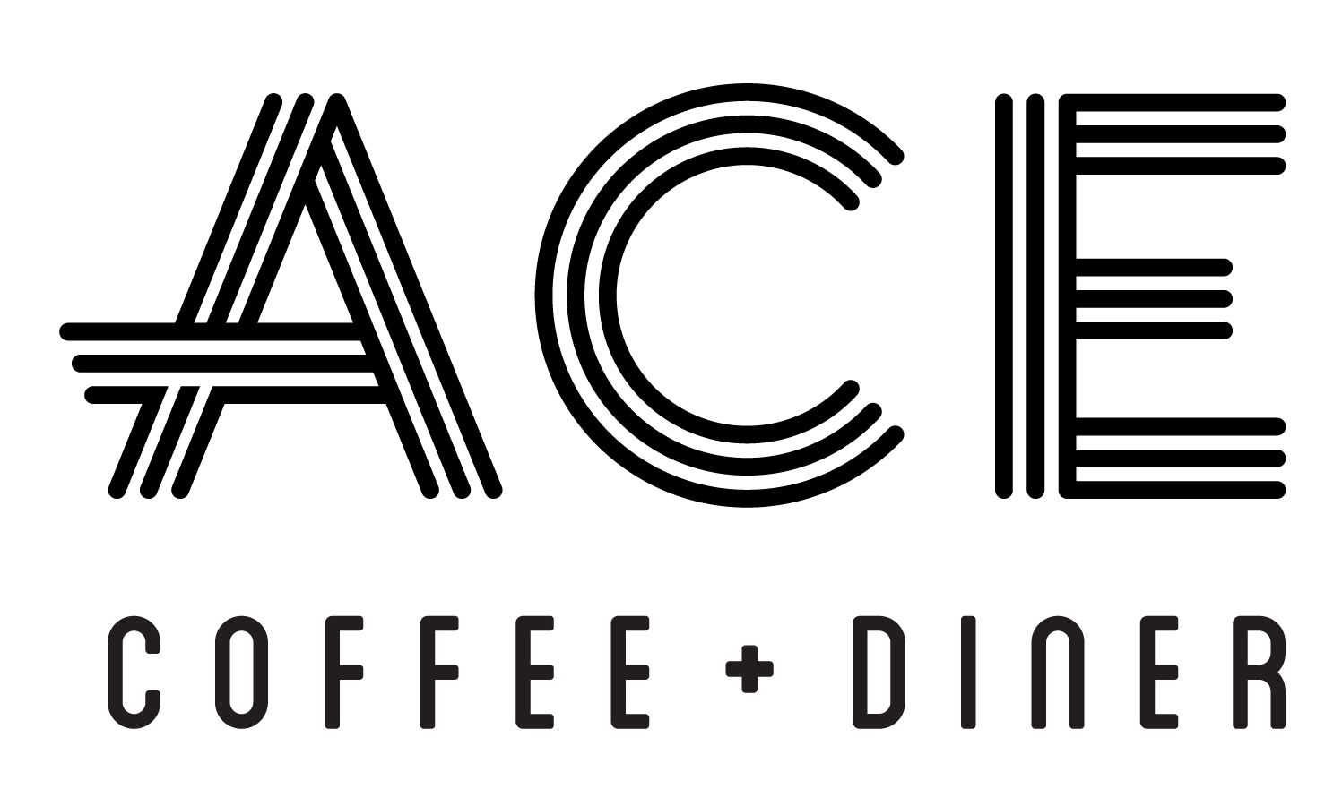 Ace Coffee & Diner