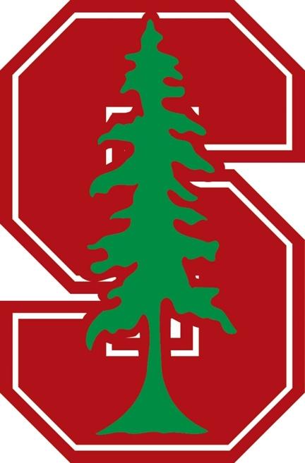 stanford-logo-_Converted__span7.jpg