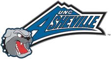 UNC_Asheville_Bulldogs_logo.png