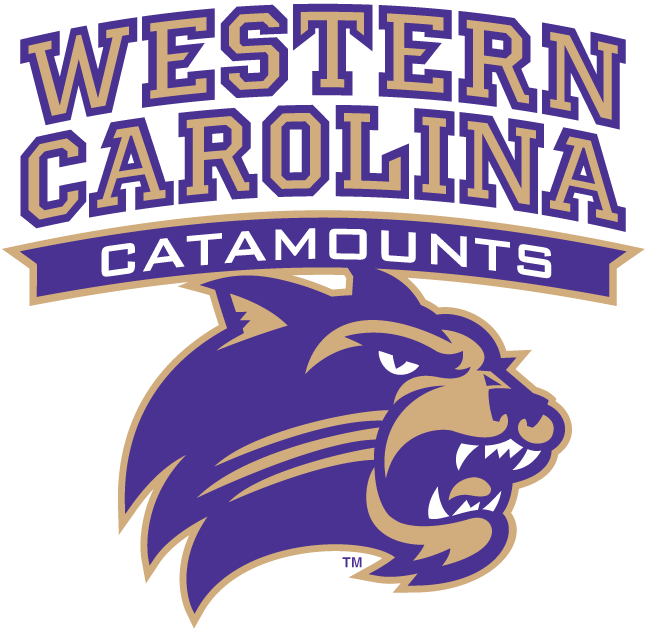2572_western_carolina_catamounts-secondary-2008.png