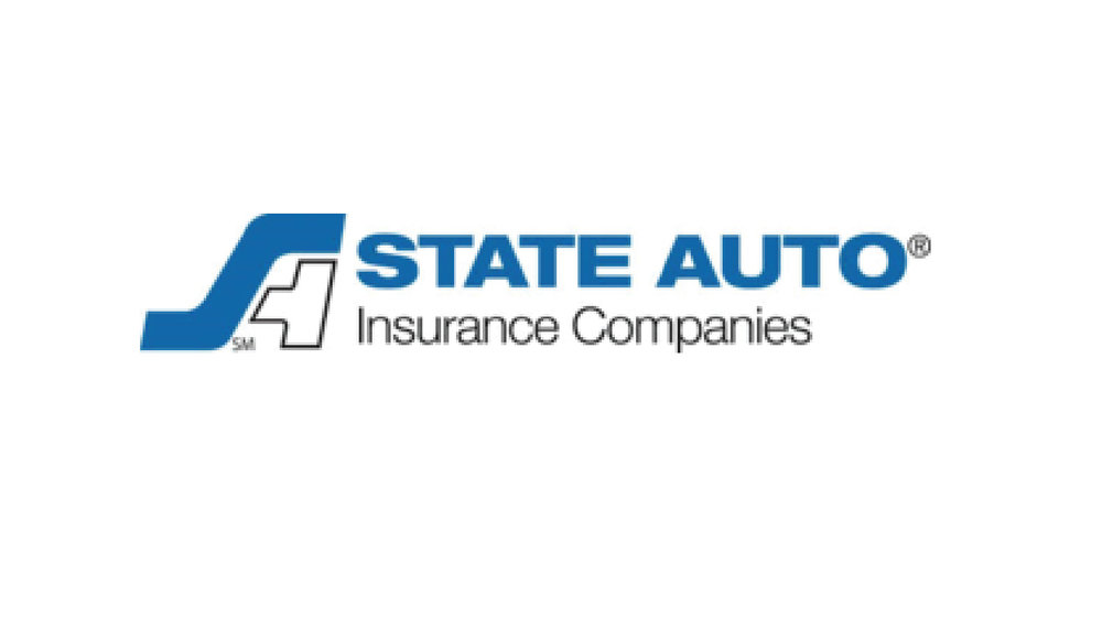 <p>State Auto Insurance Co</P>