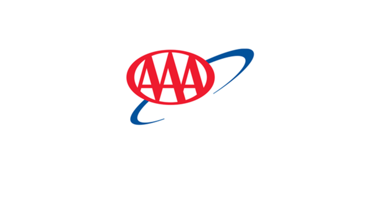 Aaa Insurance Ma >> Minneapolis St Paul Agency