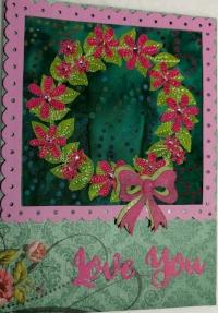 Pink Wreath.jpg