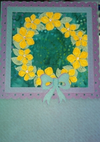 Yellow Wreath Card.jpg