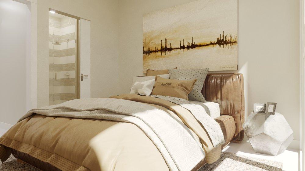 Bedroom 02.jpg