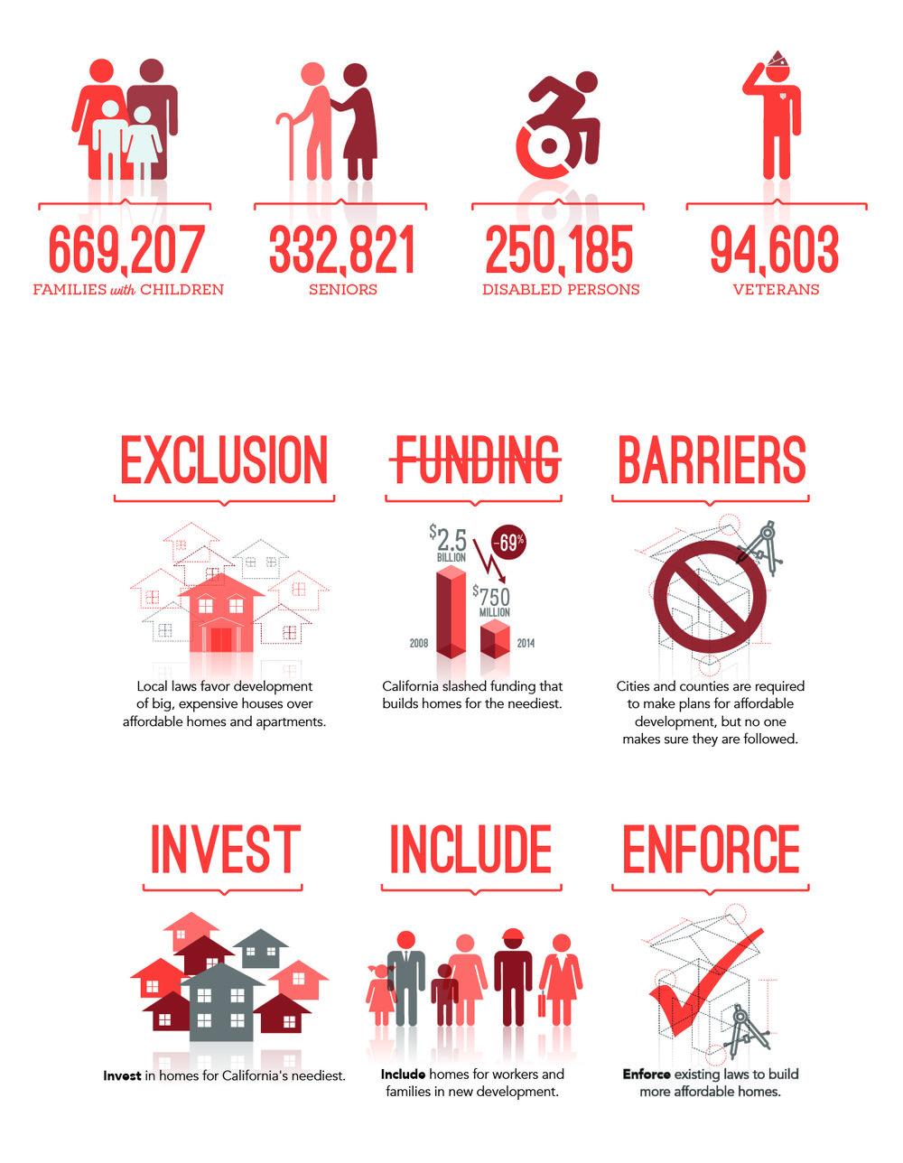 infographics_v6.jpg