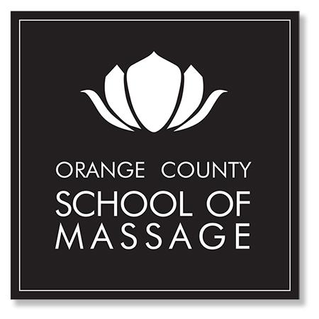 OCSM--website-logo-450x450.jpg