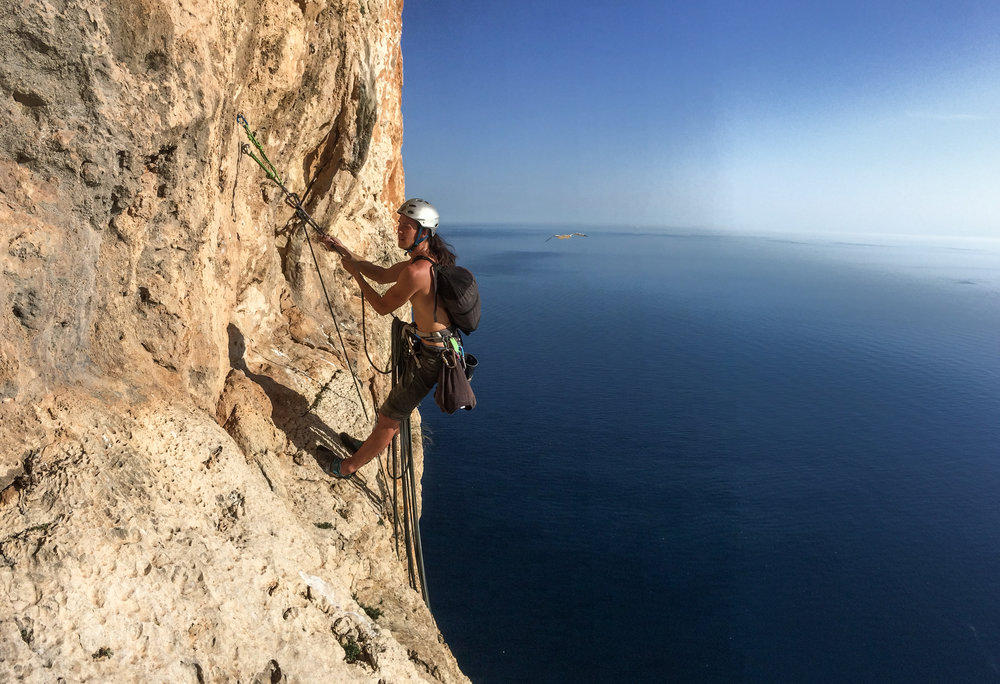 climbinginspain-12.jpg