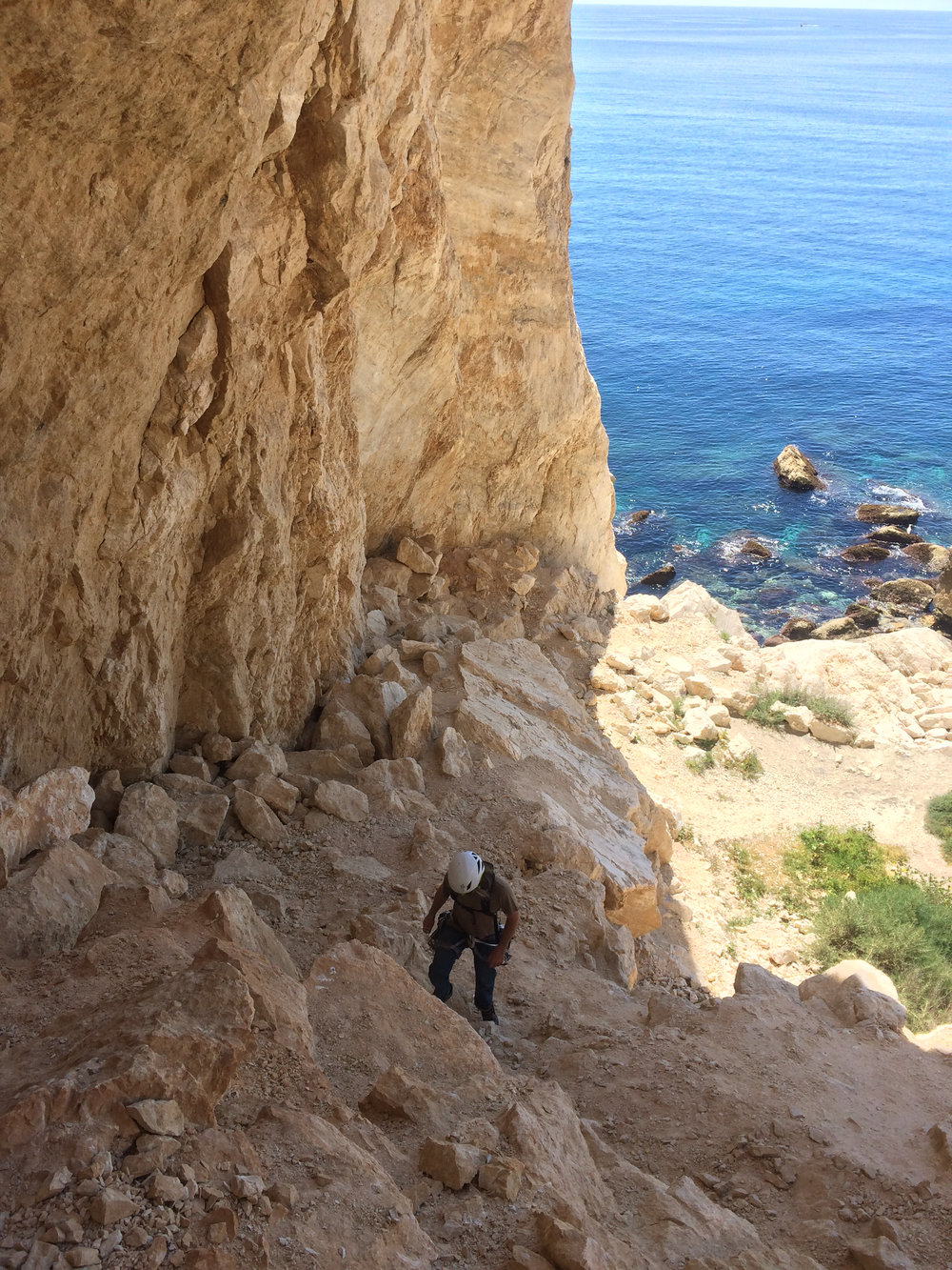 climbinginspain-10.jpg