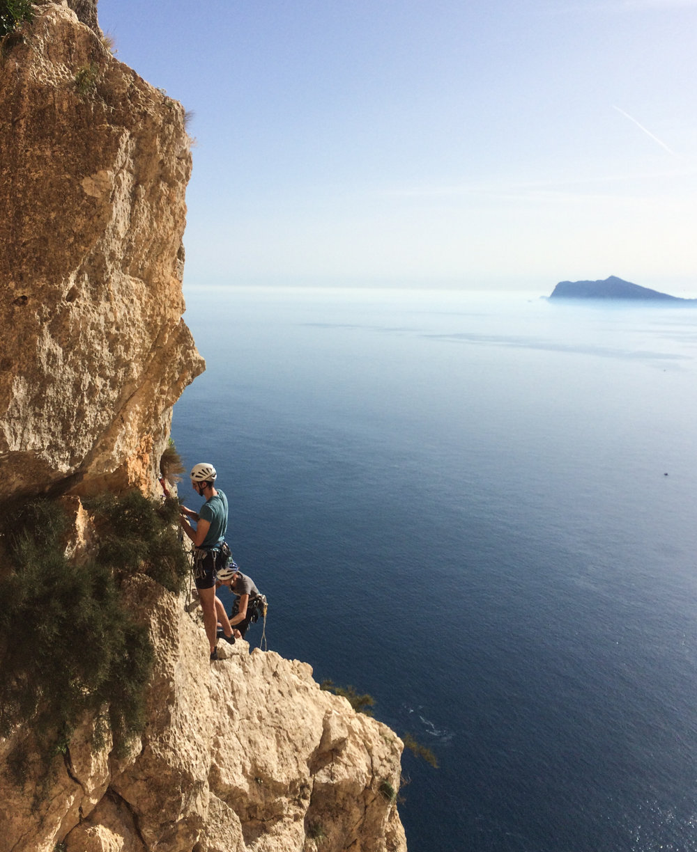 climbinginspain-11.jpg