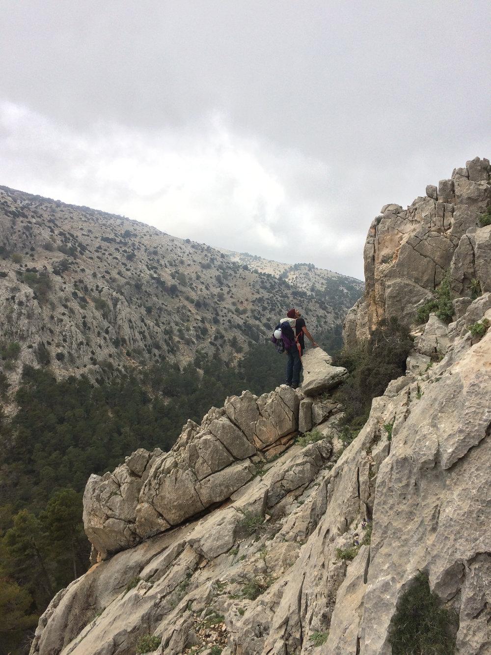 climbinginspain-14.jpg